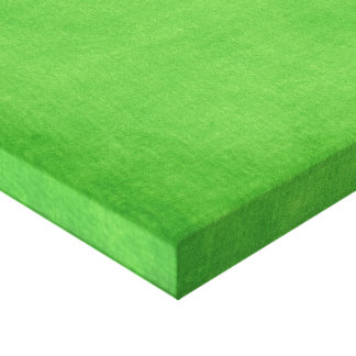 RICH GREEN GRASS GRUNGE PAPER CANVAS TEMPLATES TEX STRETCHED CANVAS PRINTS