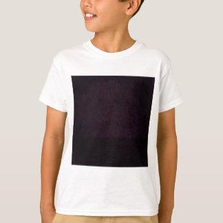 Rich Orchid T-Shirt