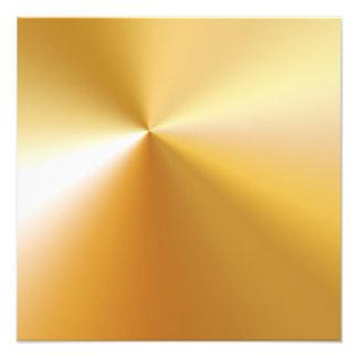 RICH SATIN SILK METALLIC GOLD  BACKGROUNDS DIGITAL PHOTOGRAPH