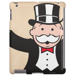 Rich Uncle Pennybags 2
