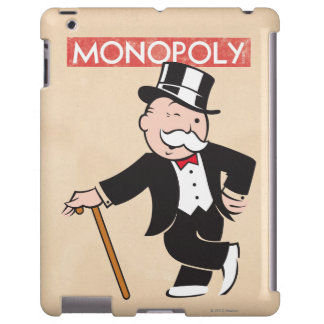 Rich Uncle Pennybags 3