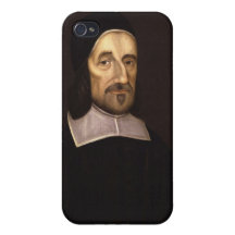 Richard Baxter iPhone4 Case Case For iPhone 4