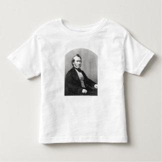 Richard Cobden Tshirts