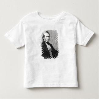 Richard Cobden Tee Shirt