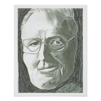Richard D. Winters Impresiones