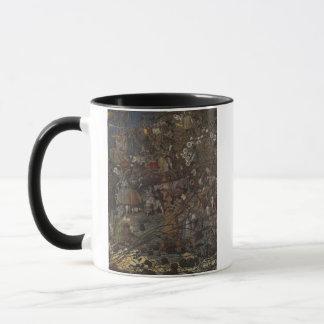 Richard Dadd's The Fairy Feller's Master-Stroke Mug