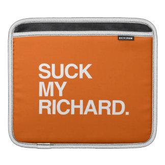 RICHARD FUNDAS PARA iPads
