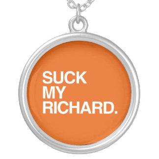 RICHARD GRIMPOLA