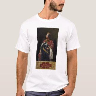 Richard I the Lionheart  King of England, 1841 T-Shirt