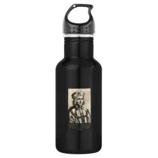 Richard III: Hide 'n Seek Champion Water Bottle