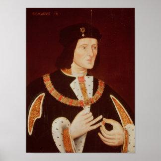 Richard III Posters