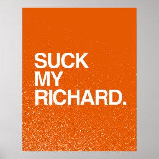 RICHARD IMPRESIONES