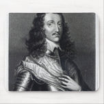 Richard Lovelace Tapete De Ratones