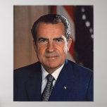 Richard M. Nixon Posters