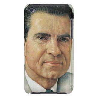Richard Milhouse Nixon iPod Touch Case-Mate Case