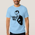 Richard Nixon Playeras