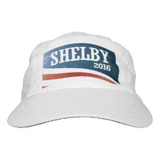 Richard Shelby 2016 Headsweats Hat