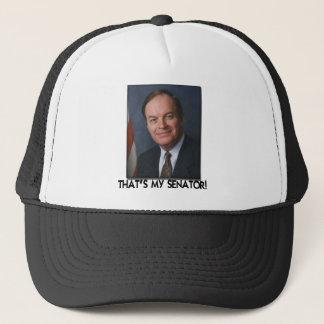Richard Shelby, That's My Senator! Trucker Hat