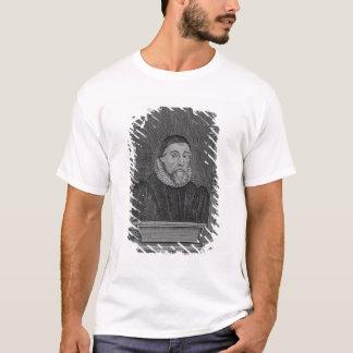 Richard Stock T-Shirt