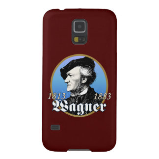 Richard Wagner Cases For Galaxy S5