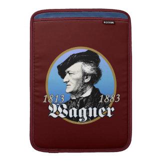 Richard Wagner MacBook Air Sleeve