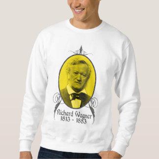 Richard Wagner Sweatshirt