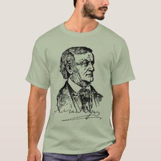 RICHARD WAGNER T-Shirt