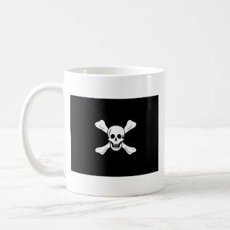 Richard Worley mug