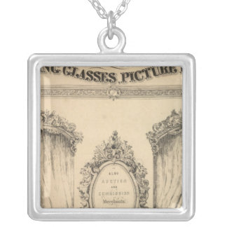Richards Kingsland and Company Necklace
