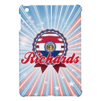 Richards, MO Cover For The iPad Mini