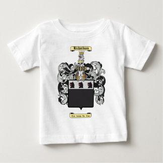 richardson tee shirt