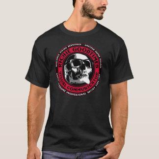 Richie Goodtimes Men's Logo Shirt