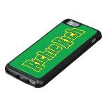 Richie Rich Logo - Color OtterBox iPhone 6/6s Case