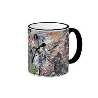 Richland Mug
