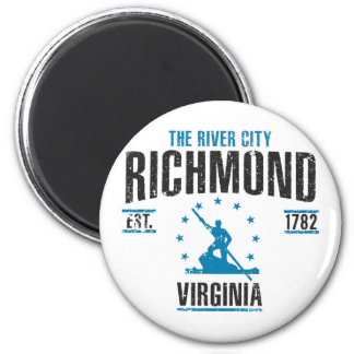 Richmond Magnet