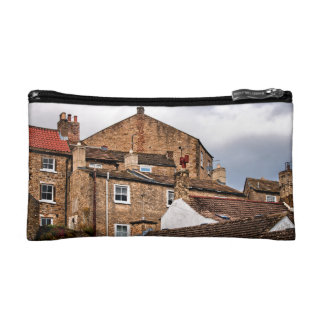 Richmond, North Yorkshire Cosmetic Bag