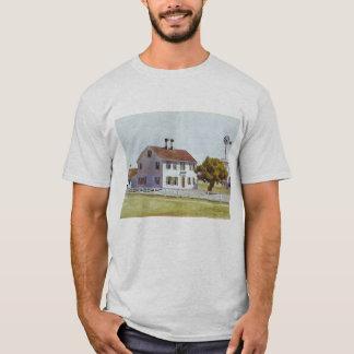 Rich's House T-Shirt