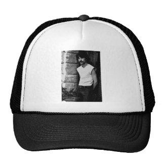 Rick Arch Trucker Hat