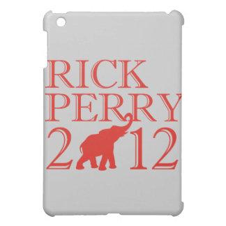 RICK PERRY 2012 republicano