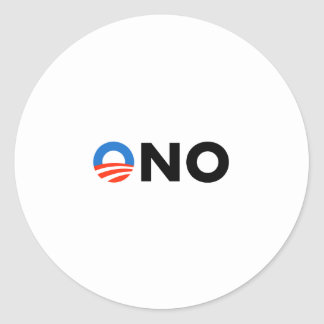 RIck Perry Bumper Stickers Buttons Decals