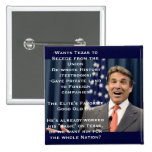 ¡Rick Perry para el presidente!?!?!?! Pin