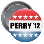 RICK PERRY PIN