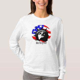 Rick Perry T-Shirt