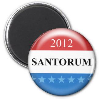 Rick Santorum 2012 Iman De Nevera