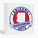 Rick Santorum Arizona