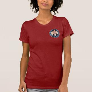 Rick Santorum for President 2012 Shirt