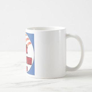 Rick Santorum for President 2016 Coffee Mug