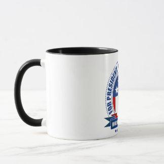 Rick Santorum Mug