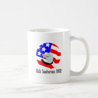 rick santorum mugs