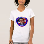 Rick Santorum Tshirt